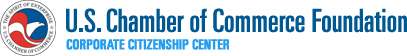 U.S. Chamber of Commerce Foundation - Corporate Citizenship Center
